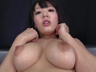 Japonaise Se Masturbe, Free Masturbates Porn 42