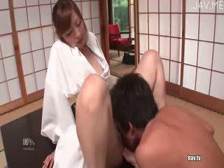 japonez, prunc, cumshot