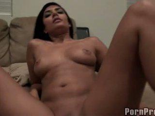 hardcore sex, cumshots, big dicks