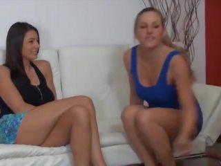 Sofia Cucci Insegna Lo Squirting, Free Porn c7