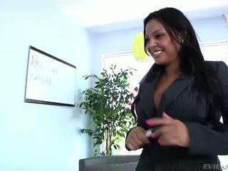 tất cả nóng trực tuyến, đẹp latina xem