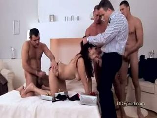 hardcore sex, blowjobs frisch, sie big dick mehr