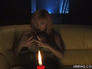 quality japanese quality, quality blowjob, most hairy pussy