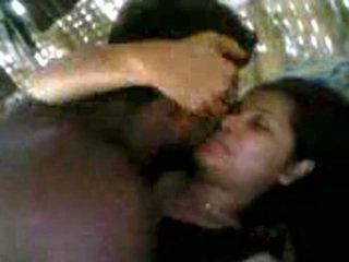 Bangla naselje punca zajebal