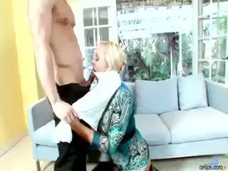free big boobs real, mature you, hq blonde online