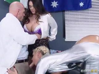 हॉट कट्टर सेक्स ताजा, चेक ओरल सेक्स अच्छा, चूसना