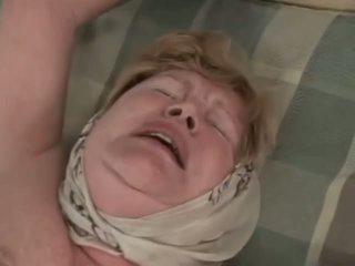 hardcore sex, babcie seks, mężczyzn i uzyskiwanie fucked