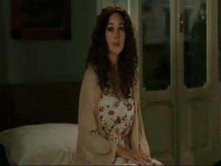 Monica Bellucci - Manuale D'amore
