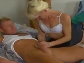 hd porn, läpitunkeva, saksa