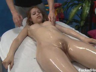 sensual, sex movies, massagem corporal