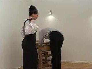 Němec paní 1: volný němec 1 porno video e5