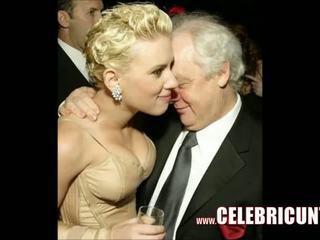 big boobs, celebrity, celeb