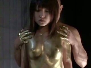 japán, hd porn