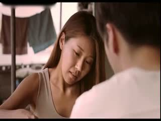 Buddys mama - koreańskie erotyczny film 2015, porno cb