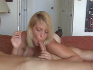 Домашно: безплатно милф & pov порно видео 04