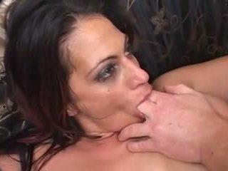 big boobs, milfs hottest, quality pornstars new