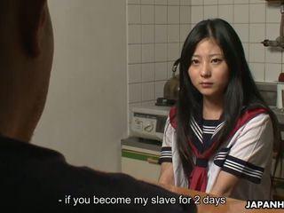 japānas, teens, babes