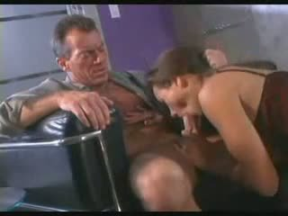 Sexy babe Asia Carrera fucking very hardly with her boyfriend