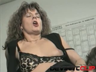 Amatieri mammīte loves squirting urine par viņai boyfriend