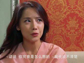美妙的美发沙龙.2015.hd720p.韩语中字