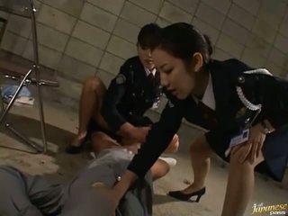 hardcore sex, japonijos, blowjob