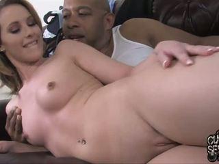 sexe hardcore, grosses bites, puma