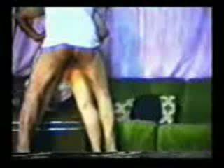 Old arab guy fucks žena video