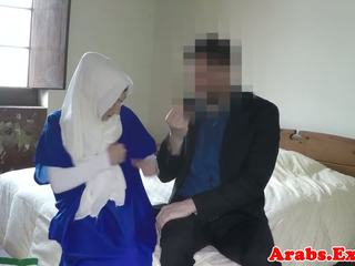 Arabic habiba throated deretter doggystyled, porno 57