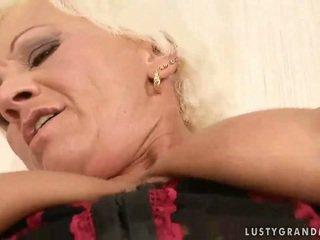 fresh hardcore sex, hot oral sex thumbnail, hottest suck porn