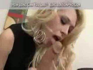 porno, fersk puppene, hot suge du