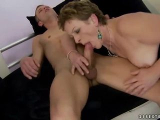 Gjysh seks përmbledhje part12 video