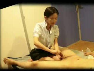 Hj Massage - Censored, Free Japanese Porn 43