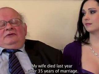 hubby, fuck, wife
