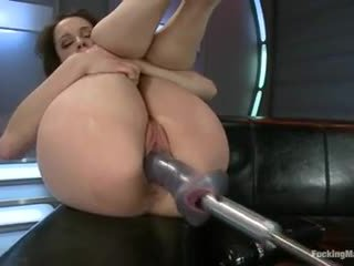 squirting, rotaļlietas, orgasmu