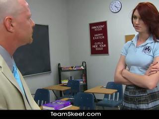 ห้องเรียน, ออนไลน์ ไม่ยอมใครง่ายๆ สด, ที่ร้อนแรง วัยรุ่น ดี