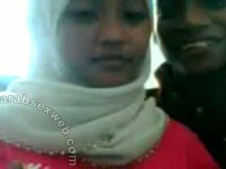 Indoneesia jilbab sex-asw866