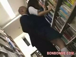 Raamatukoguhoidja