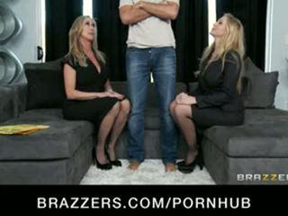 blowjobs, nice big dick, orgasm ideal