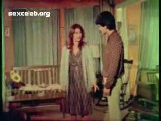 Turk seks פורנו וידאו sinema