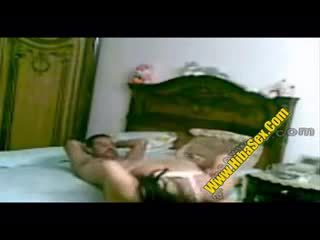 Full Arab Sex Tape Egyptian Video