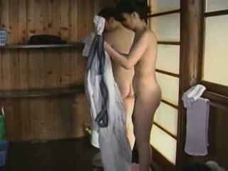Tabu jaapani stiil 13