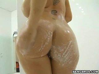 Fotos av hot naken jenter med stor pantoons getting knullet