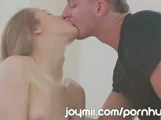 mais quente deepthroat fresco, completo arte, completo orgasmo