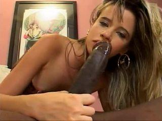 sex bằng miệng, âm đạo sex, anal sex