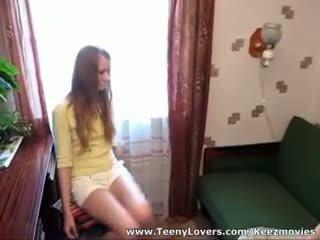 teens, webcam, orgasm