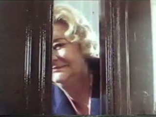 Vintažas senelė porno filmas 1986, nemokamai senelė porno video 47