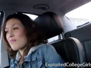 Mariah - grup seks deri kızlar