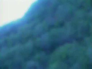 Sydnee steele - topless divritenis riders - līdz dutchman15