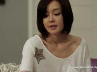 Kim sun-young