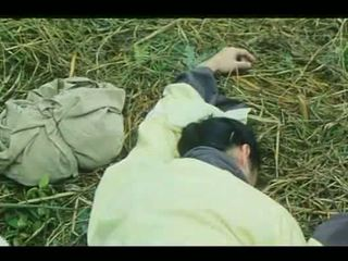 Movie22 net कामुक ghost स्टोरी (1990)_2